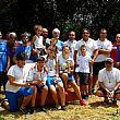 Sport foto - 17062018 Canottieri 1