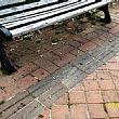 Ambiente foto - https://www.cilentonotizie.it/public/images/17082017 sigarette a terra