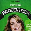 Agropoli - �Settembre Culturale� - Tessa Gelisio presenter� �Ecocentrica�