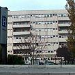 Cilento - Le ultime Notizie foto - 17092014 ospedale benevento