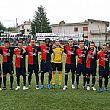Vallo della LucaniaNotizie foto - 17092015 squadra gelbison