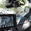 Comuni foto - 17092017 autovelox scout speed