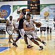 Cesarano Basket Scafati - Cilento Basket Agropoli 79-68