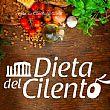 Cilento - Le ultime Notizie foto - 17112014 dieta del cilento