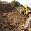 Gestione illecita dei rifiuti. Task-force della Forestale nel Cilento. 7 denunciati