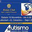 SapriNotizie foto - 17112016 convegno autismo rotary