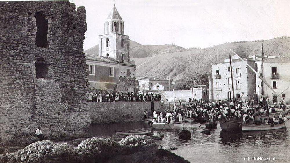 Stanza Dei Sigari History : Il tempo in cui visse federico piantieri 1840 1872 cilento notizie