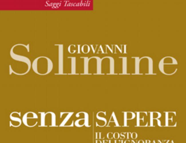 Giuseppe-Lembo foto - 18022017 libri senza sapere