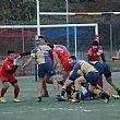 SalernoNotizie foto - 18022017 rugby dragoni