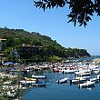 18032014 san marco porto castellabate