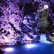 CilentoNotizie foto - 18032017 grotte di pertosa