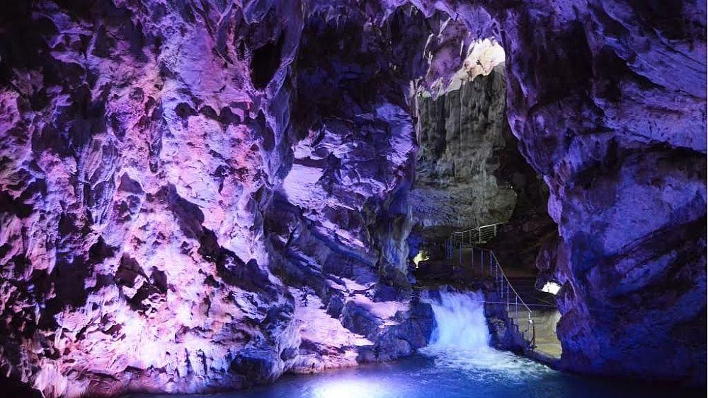 18032017 grotte di pertosa