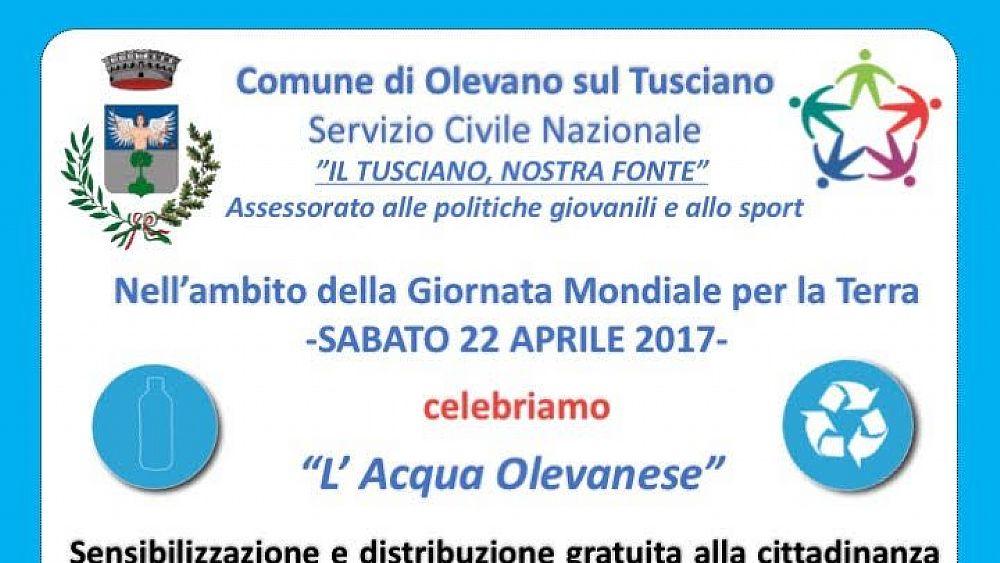 Giornata della Terra 22 aprile 2017: gli eventi in Italia