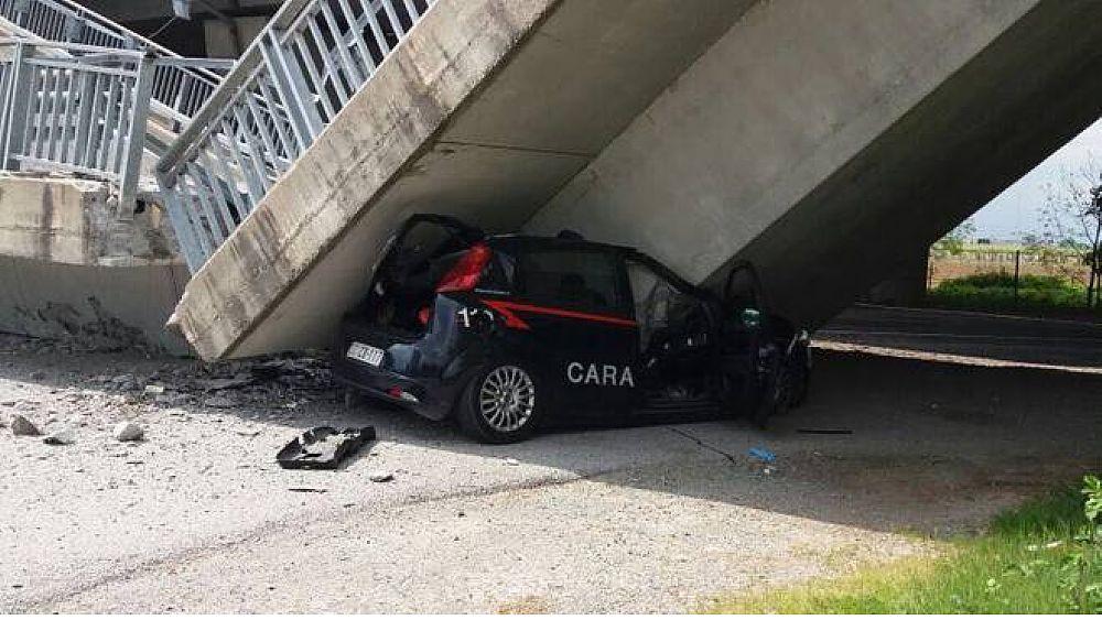 18042017 crollo ponte