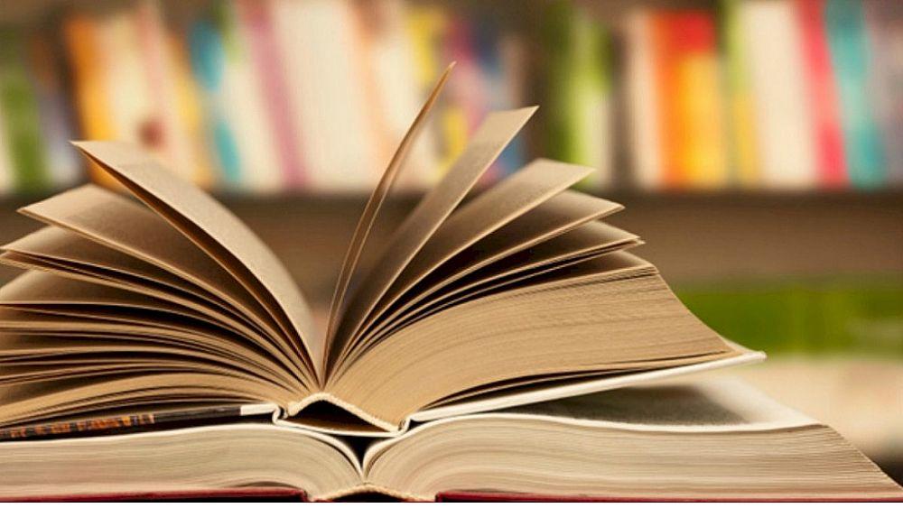 18042017 libri