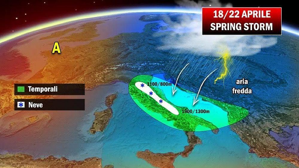 18042017 spring storm