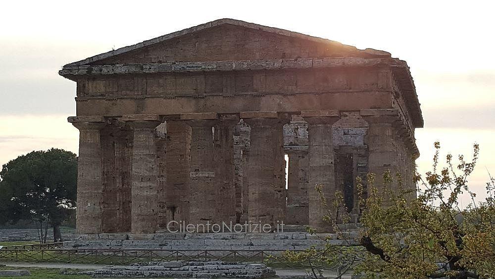 18042017 Tempio Nettuno Paestum