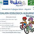 Vallo di DianoNotizie foto - 18052016 pedalata ecologica