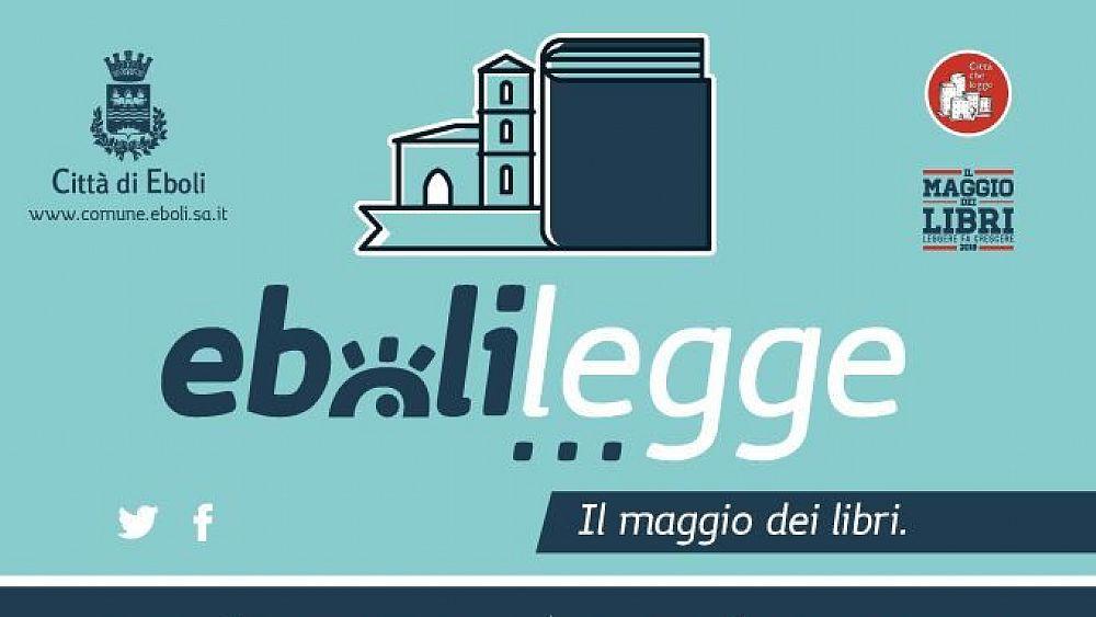 18052018 Locandina A3 Maggio v01