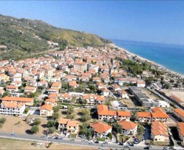 Beautiful Tassa Di Soggiorno Salerno Pictures - Home Design ...