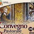 Spettacoli-eventi foto - 18062018 Convegno Pastorale Diocesano