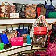 Avvisi foto - 18062018 shopping donna