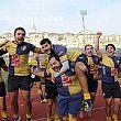 SalernoNotizie foto - 18102014 dragoni rugby