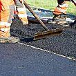 AgropoliNotizie foto - 18102017 asfalto strada