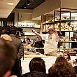 Vallo della LucaniaNotizie foto - 19012016 bonci storie di pane
