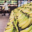 Attualita foto - 19012018 frutta al supermercato