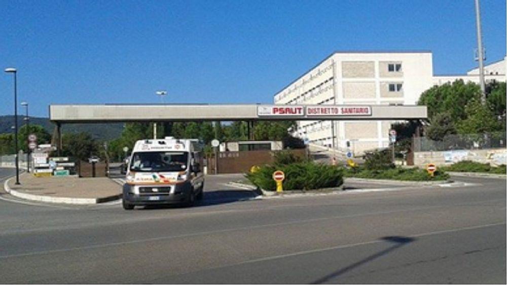 Agropoli, 49enne morto: esclusa la meningite, si indaga sulle cause del decesso