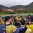 Sport foto - 19022018 arechi rugby foto nuova