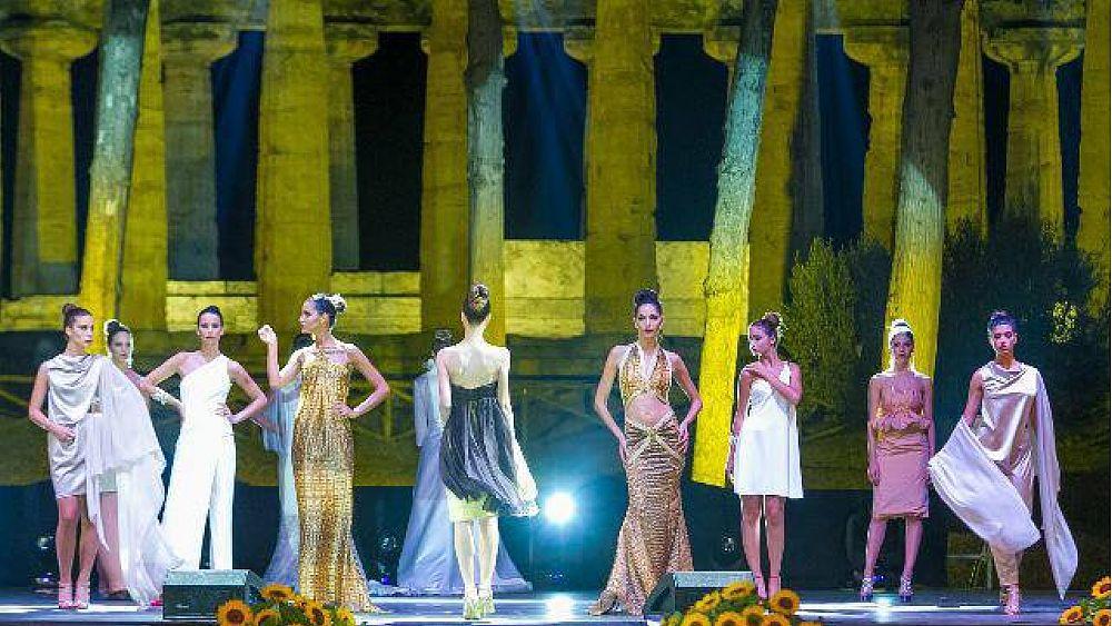 19032017 paestum moda
