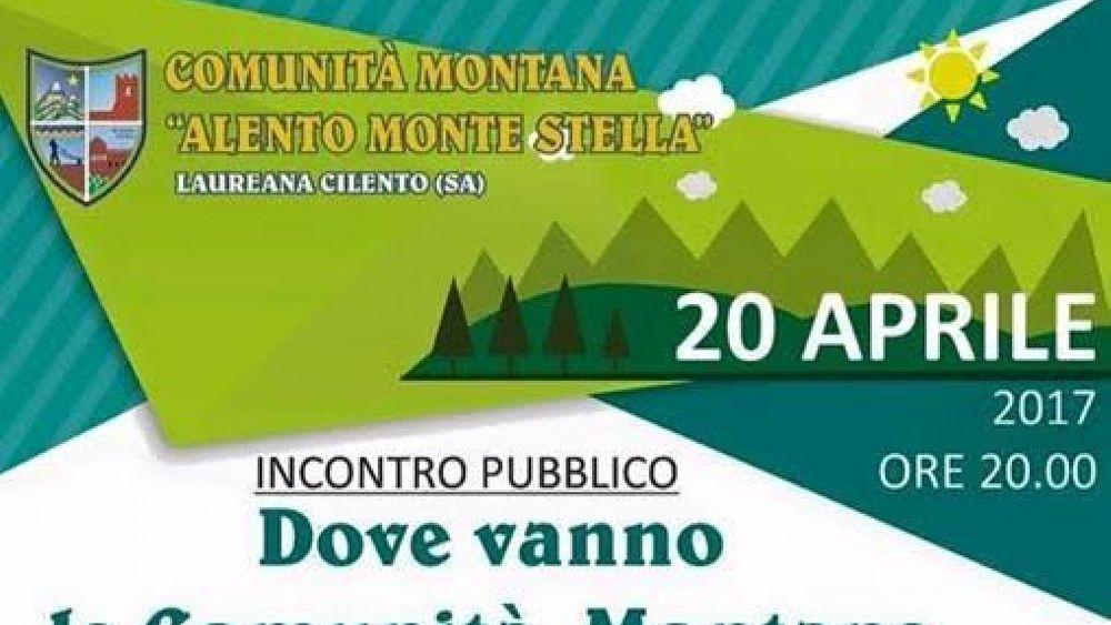 19042017 locandina comunita montane