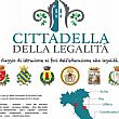 Casal Velino Notizie foto - 19042018 Manifesto Cittadella 2018