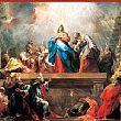 La Veglia di Pentecoste nella Chiesa del Cilento nel segno dei martiri