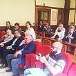 Destinazione Cilento, Confesercenti invita 110 tour operator russi