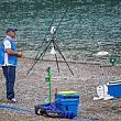 Sapri Notizie foto - 19052018 battiti di pesca sapri