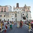Salerno - 19082016 capodanno bizantino amalfi