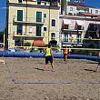 Salerno - 19082016 torneo cava beach