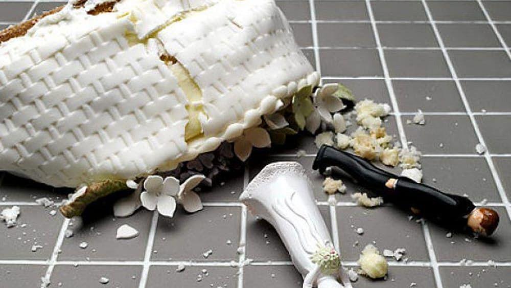 Matrimonio In Rissa : Cilento matrimonio finisce in rissa coinvolto anche lo
