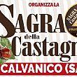 Salerno Notizie foto - 19092018 sagra castagna
