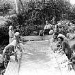 Ambiente foto - 19112016 lavatoio foto ernesto apicella