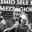 Concorsi foto - 20022017 SeledOro Venditti