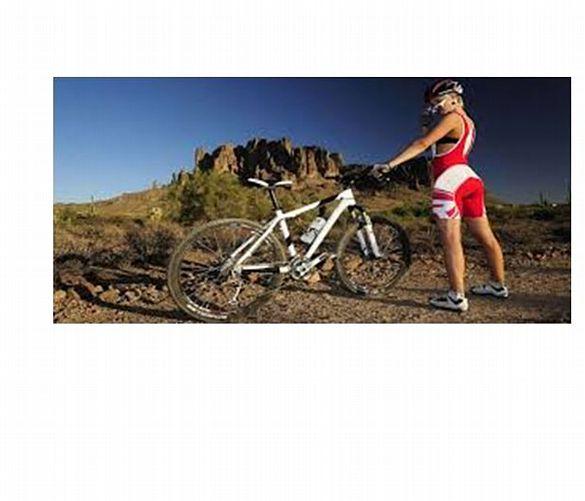 Paolo-Abbate foto - 20022017 tutti in bici
