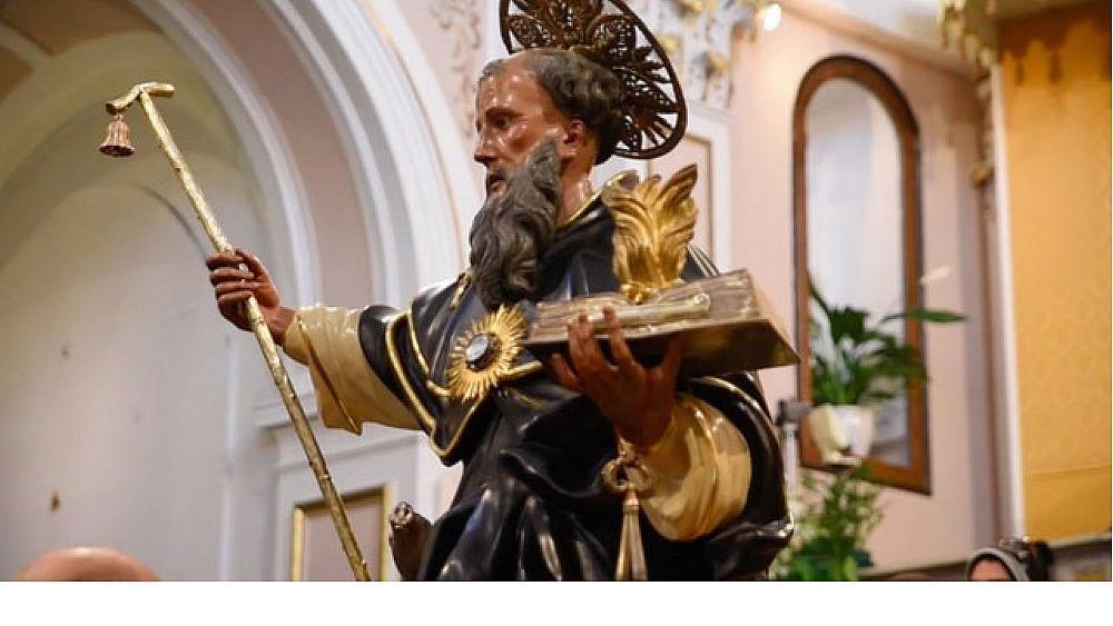 20032017 sant antonio abate