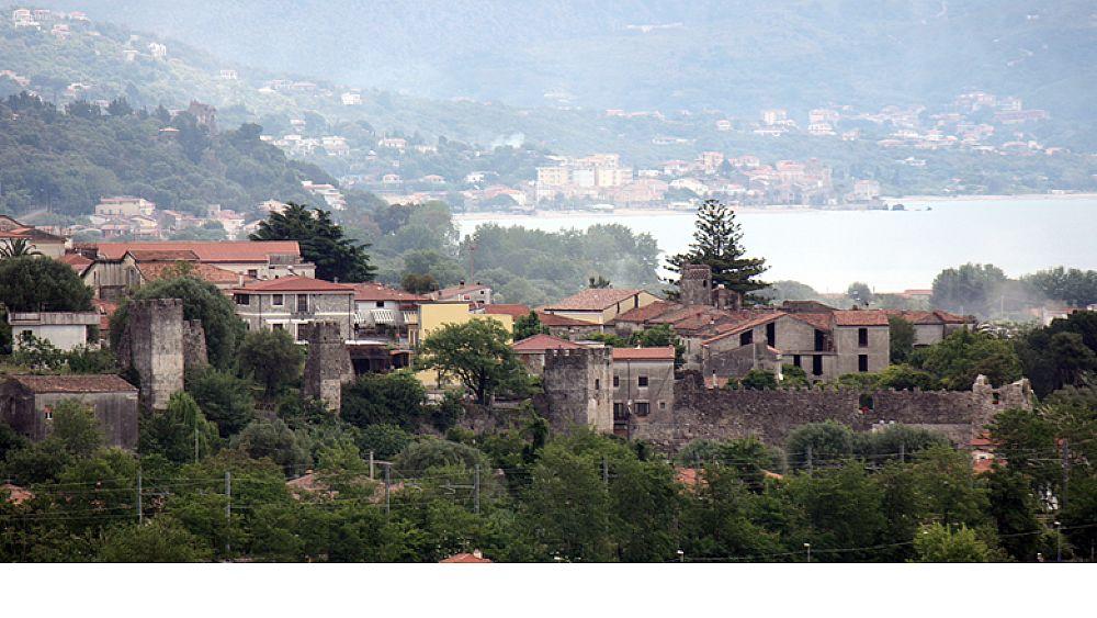 20032017 santa Marina cilento