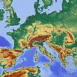 Attualita foto - 20032018 europa