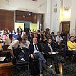 Campania Differenziata, accelerare sul Piano Regionale di Gestione dei Rifiuti Urbani