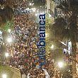 �Notte Bianca Week-End Salerno 2015�, gli eventi in programma nella V^ edizione
